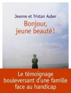BONJOUR-JEUNE-BEAUTE_ouvrage_large